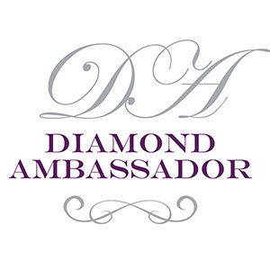 diamond-ambassador-guide-security